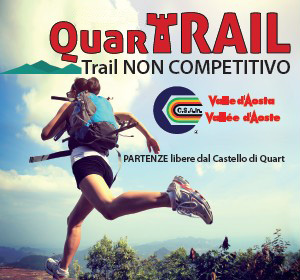 Quartrail non competitivo mini banner